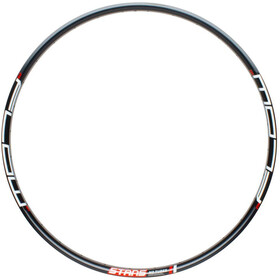 NoTubes ZTR Flow MK3 Rim 29 inches, black